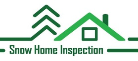 Snow Home Inspection, LLC