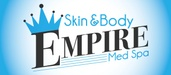 Skin and Body Empire