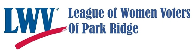 League of Women Voters of Park Ridge