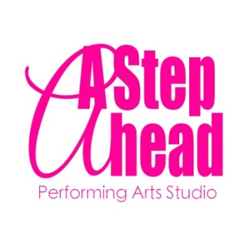 A Step Ahead Performing Arts Studio