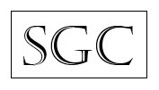 Sterling Group Consultants Inc.