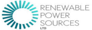 Renewable Power Sources