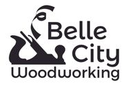 Belle City Woodworking