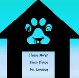 Home Away From Home Pet Services