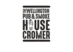 The Welly Pub & Smokehouse