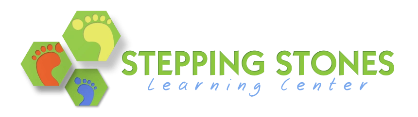 Stepping Stones Learning Center