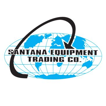 Santana Equipment Chicago Illinois Forklift Sales and Forklift Rentals