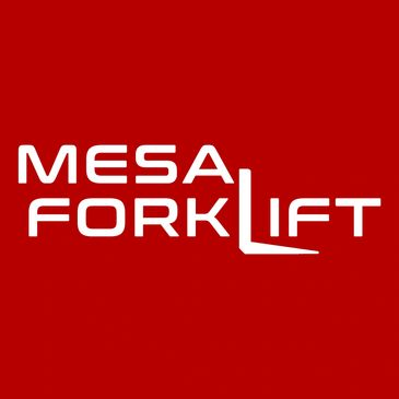 Mesa Forklift Arizona Forklift Dealer Forklift Sales and Forklift Rentals