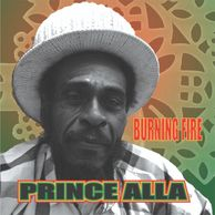 Montego Records presents Prince Alla at his best, performing new songs in his unique style.
