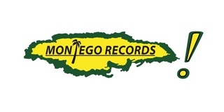 Welcome to          Montego Records & Green Farm Records