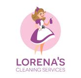 Lorena's Cleaning Services
