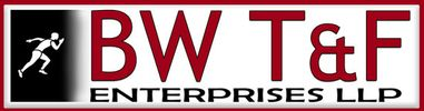 BWTF Enterprises LLC