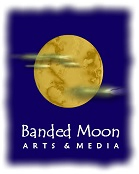 Banded Moon Arts & Media, LLC