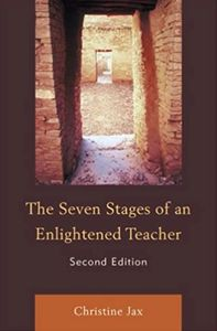 This book presents a path to great teaching that is grounded in the theory that the education of ano