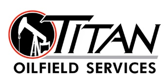 WELCOME TO  TITAN OILFIELD SERVICES