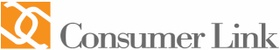 Consumer Link Moderating & Research Consulting, Inc.