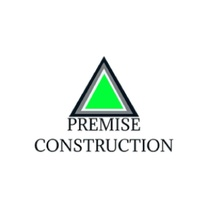 Premise construction