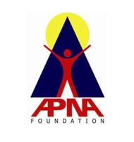 APNA Foundation