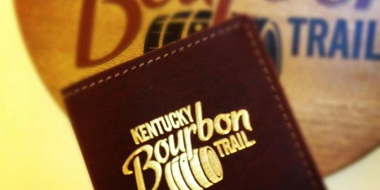 Bourbon, bourbon trail, Kentucky, taylorsville, spencer county, Bardstown