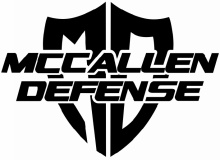 McCallen Defense