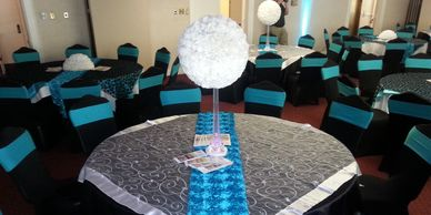 event central,flowers,wedding flowers,ceremony flowers,party supplies,bouquet,bridal,fake flowers