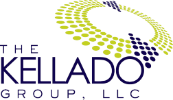 The Kellado Group
