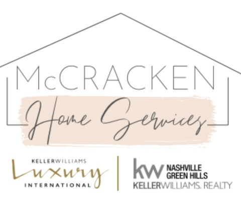 McCracken Home Services