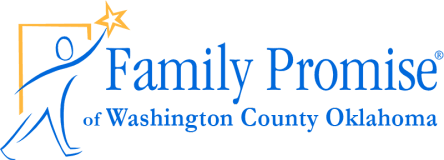 Family Promise of Washington County, Inc