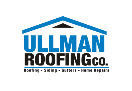 the ullman roofing company