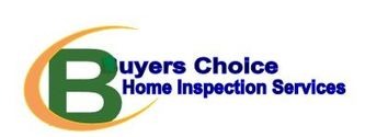 Buyers Choice Home Inspection Services