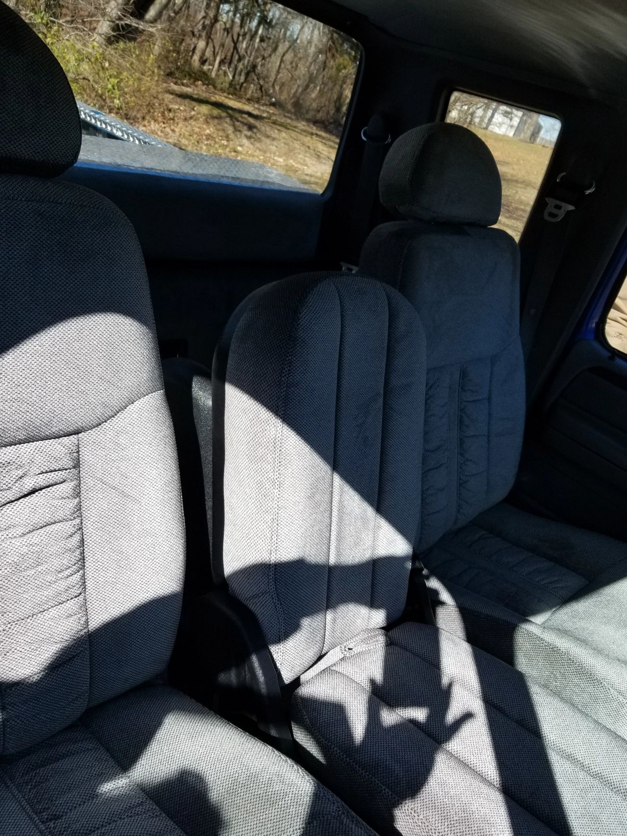 Superb 8 97 F250 Interior Caraccident5 Cool Chair Designs And Ideas Caraccident5Info