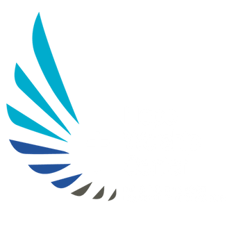 Hope Worship Center