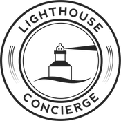 Lighthouse Concierge