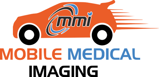 Mobile Medical Imaging Services