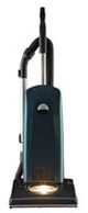 Riccar Vibrance Premium vacuum cleaner. Teal in color. Lifetime belt. Riccar Vibrance vacuums will keep your home dirt and dust free! Long stretch hose and a telescopic wand.