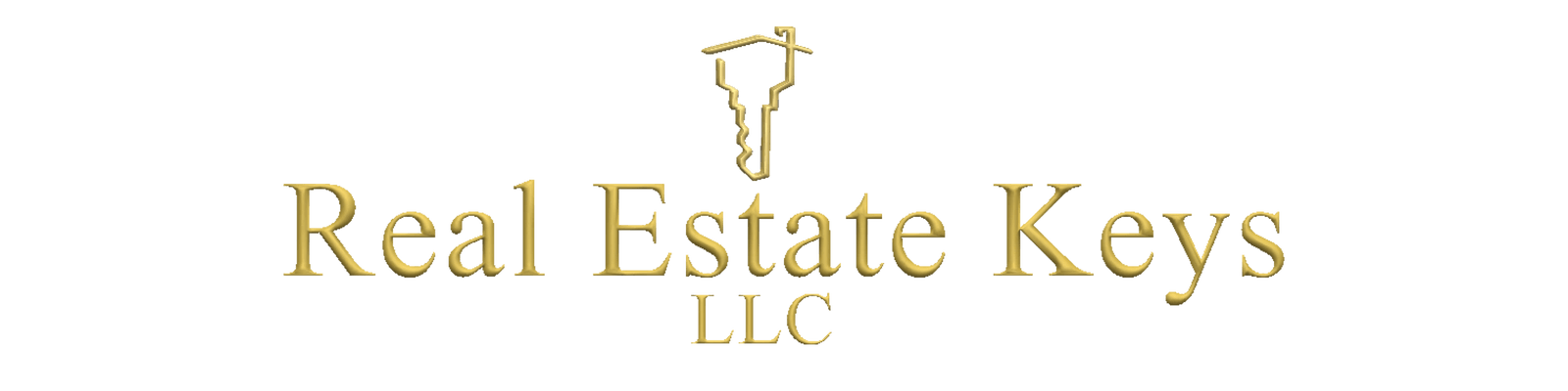 Real Estate Keys, LLC