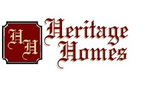 Heritage Homes of KS Craig Lutz Owner/General Contractor