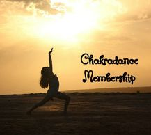 Chakradance Membership