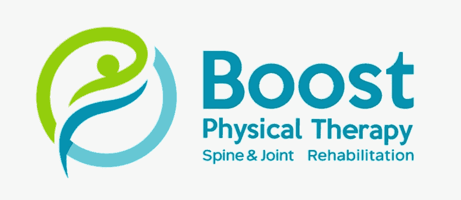 Boost Physical Therapy