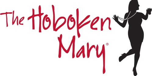 The Hoboken Mary
