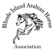 Rhode Island Arabian Horse Association