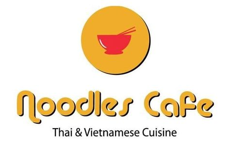 Thai and Vietnamese Food Montgomery Alabama Asian Cuisine and Pho