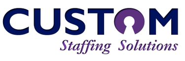 Custom Staffing Solutions