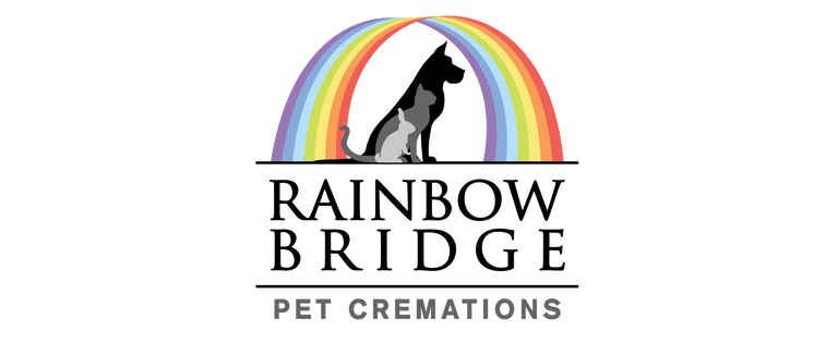 Rainbow Bridge Pet Cremations Ltd. Enterprise Court Gapton Hall Road Great Yarmouth NR31 0ND