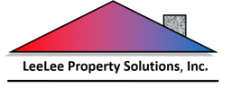 LeeLee Property Solutions, Inc.