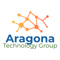 Aragona Technology Group, LLC