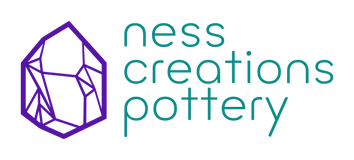 Ness Creations Pottery