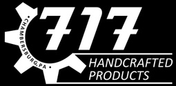 717 Handcrafted Products