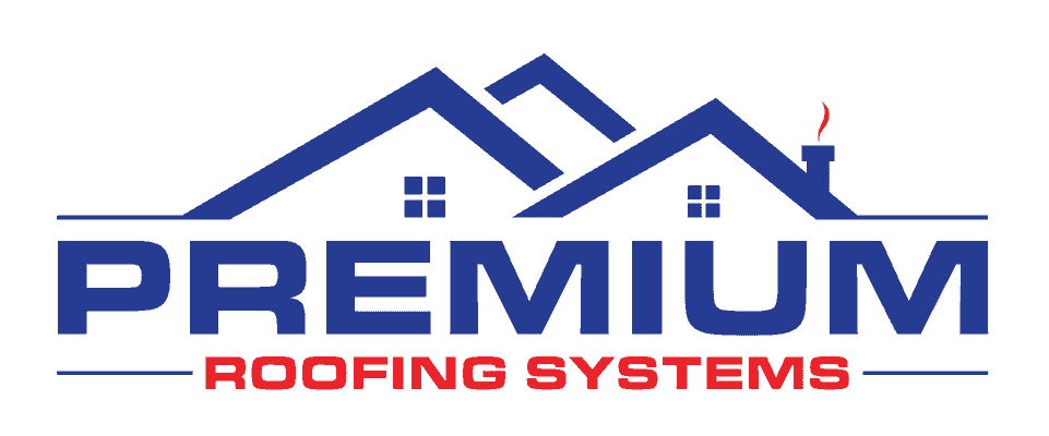 PREMIUM ROOFING SYSTEMS