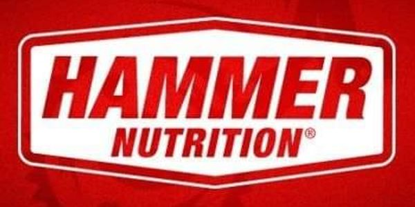 Hammer Nutrition provides unparalleled products, knowledge and services to health conscious athletes